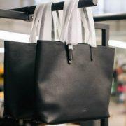تولید و پخش عمده کیف حراجی و ارزان قیمت
