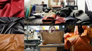 دوخت انواع کیف سفارشی با نازلترین قیمت