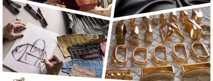 تولیدی کیف ، کیف عمده ، تولیدی کفش ، تولیدی کیف زنانه ارزان قیمت ، تولیدی کیف کمری ، تولیدی کیف مشهد ، تولیدی کیف تهران