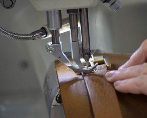 تولیدی کیف گوهری