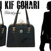 تولیدی کیف , تولیدی کیف زنانه