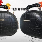 تولیدی کیف
